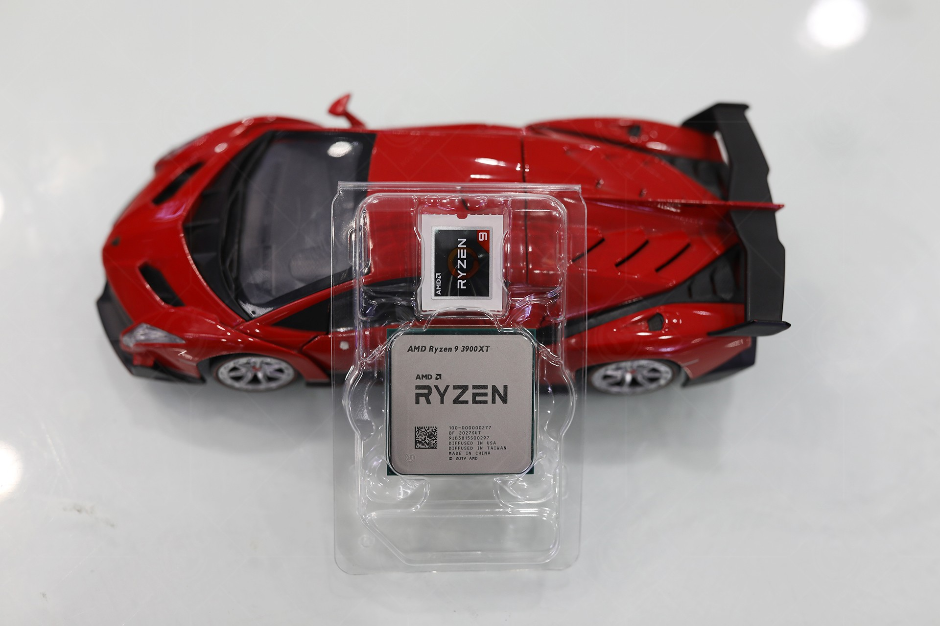 cpu-amd-ryzen-9-3900xt