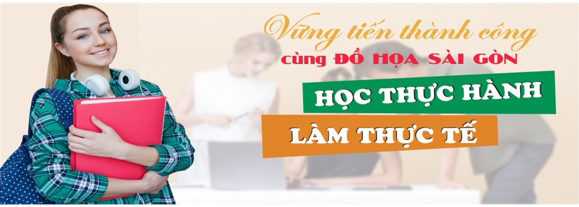 hoc-sketchup-tai-tphcm-2