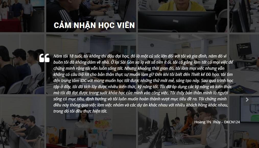 hoc-sketchup-tai-tphcm-voi-nhung-trung-tam-uy-tin-hang-dau-viet-nam