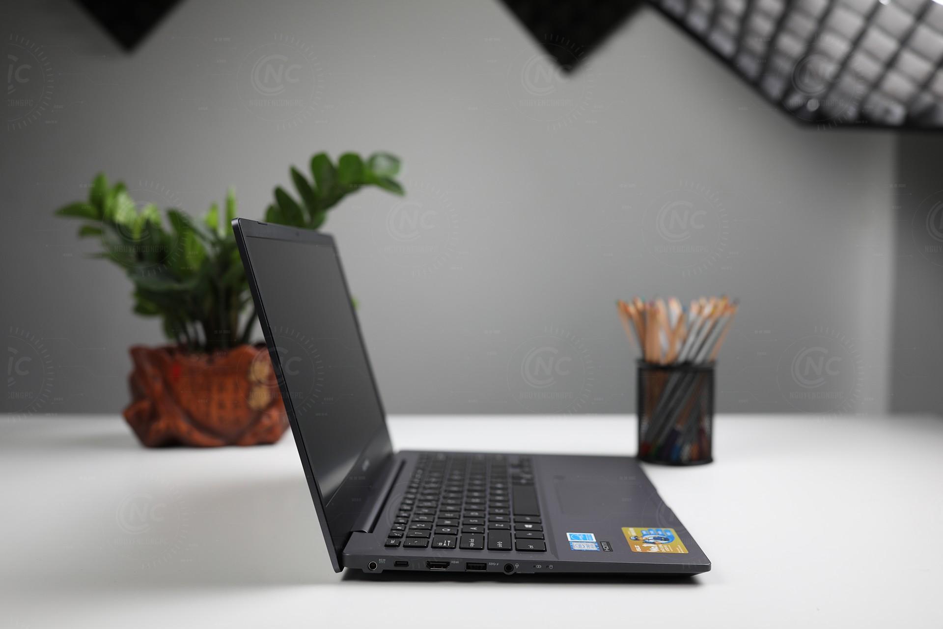 laptop-asus-pro-p5440ua-bm0042t-2