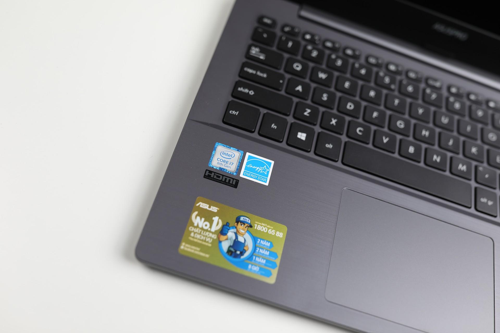 laptop-asus-pro-p5440ua-bm0042t-4