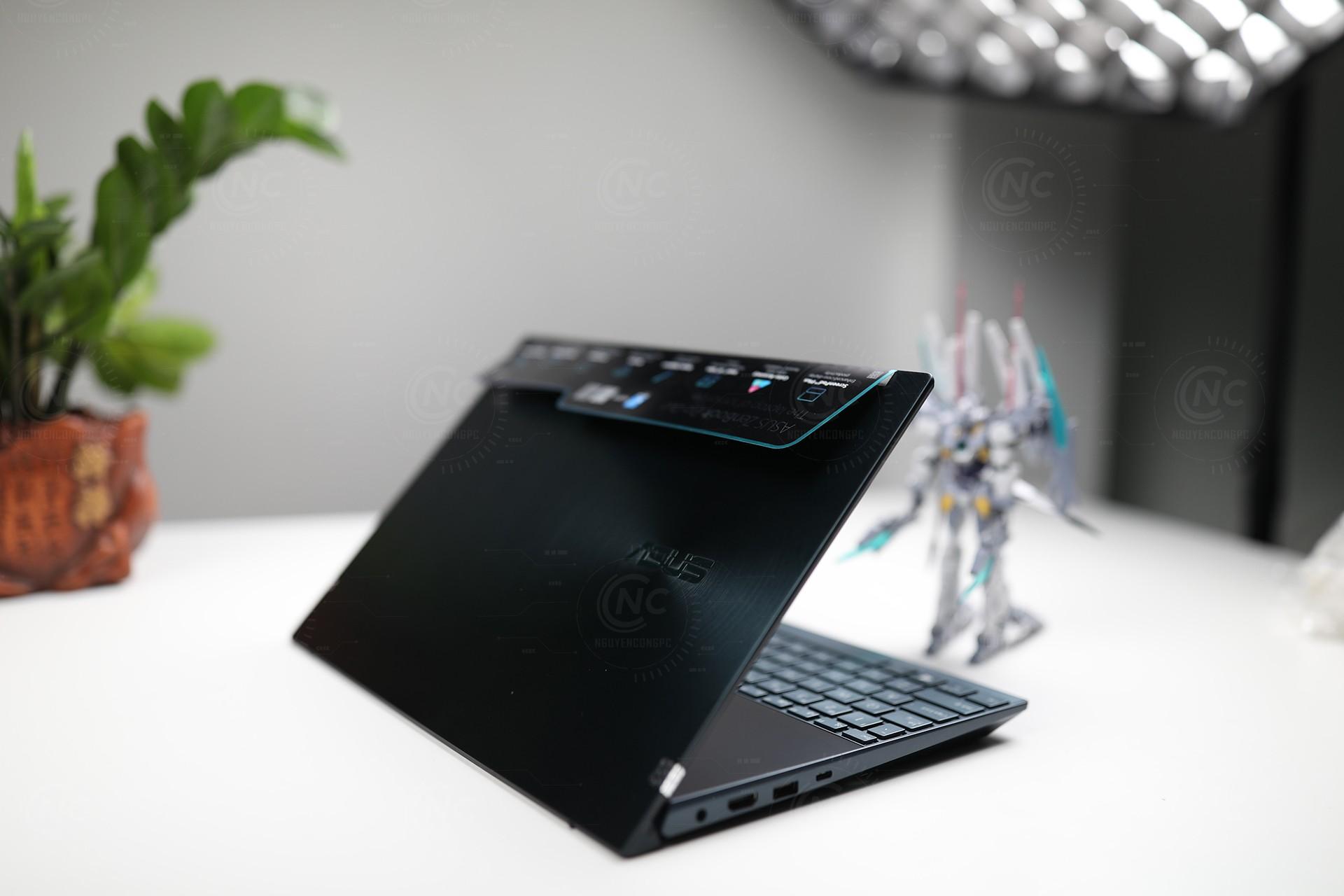 laptop-asus-zenbook-duo-ux481fl-bm048t-1