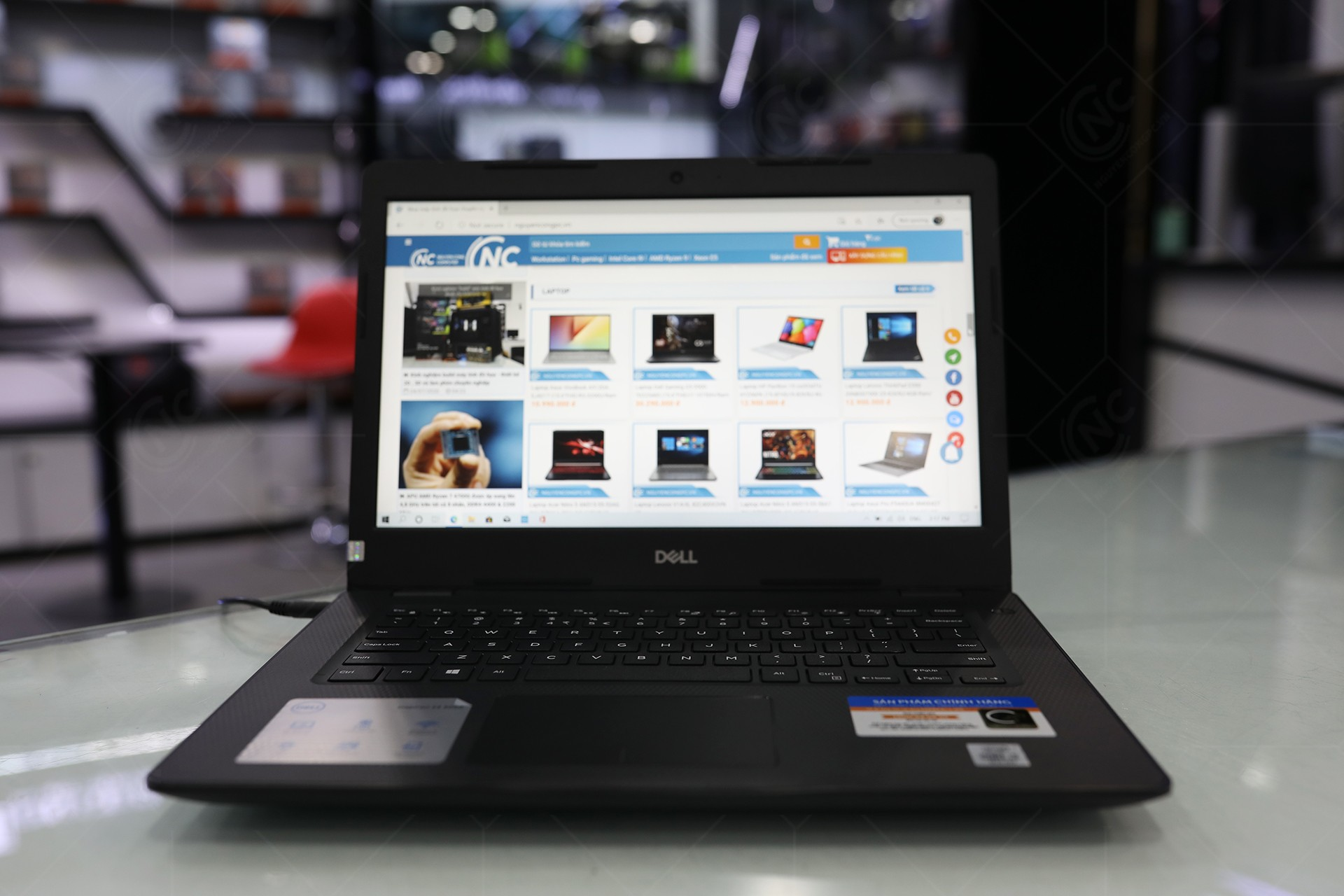 laptop-dell-inspiron-3493-wtw3m2-1.jpg