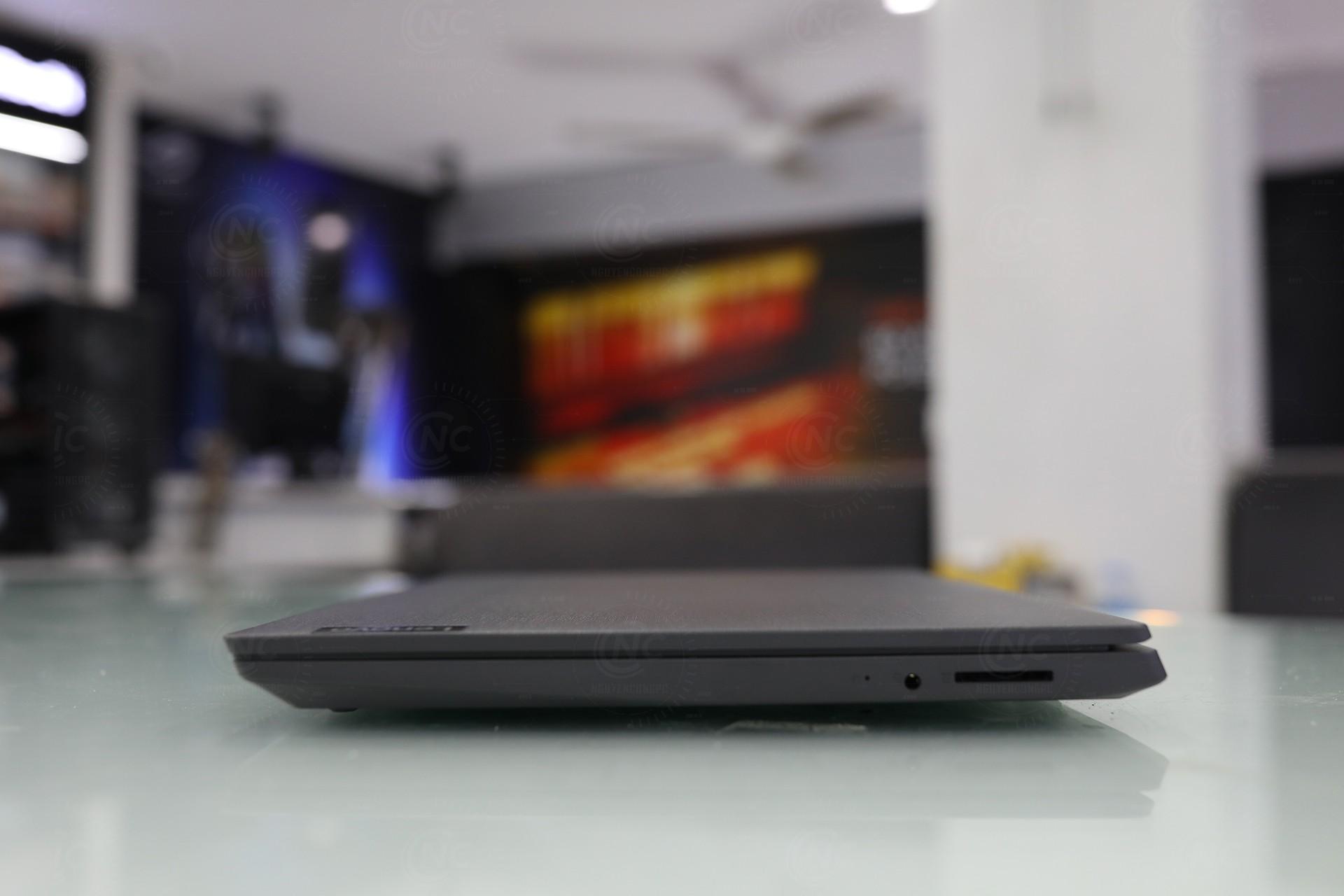 laptop-lenovo-v14-iil-82c400x3vn-3