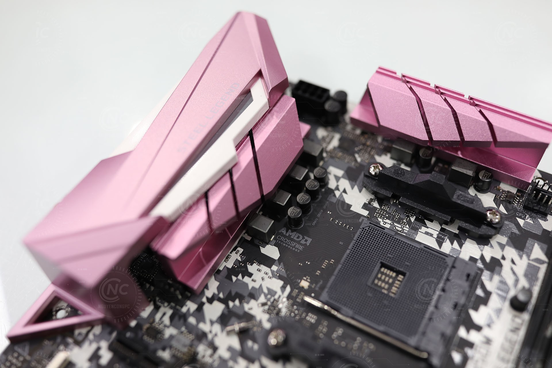 mainboard-asrock-b450m-steel-legend-pink-edition-6