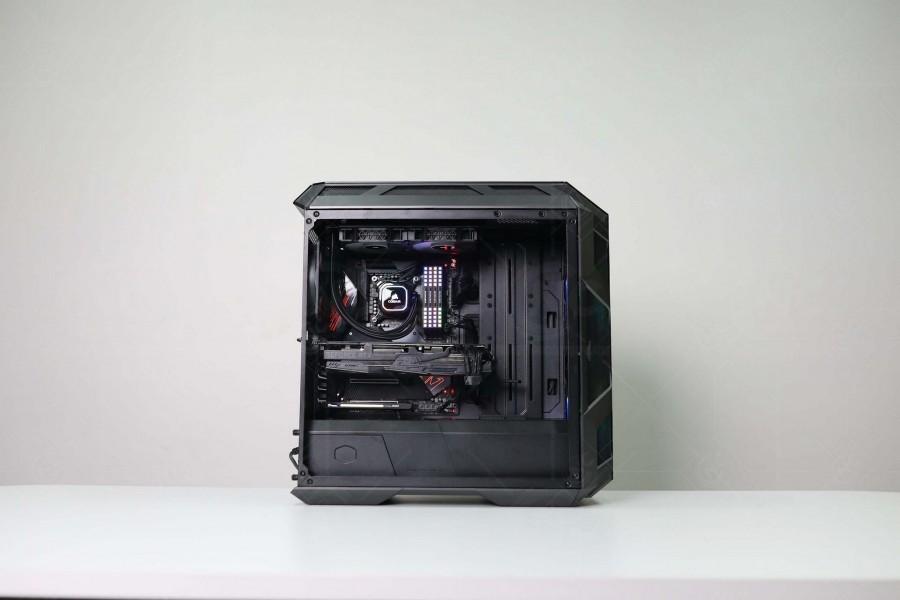 pc-i9-10900k-z490-aorus-master-ram-32gb-rtx-2070-8gb-nc5