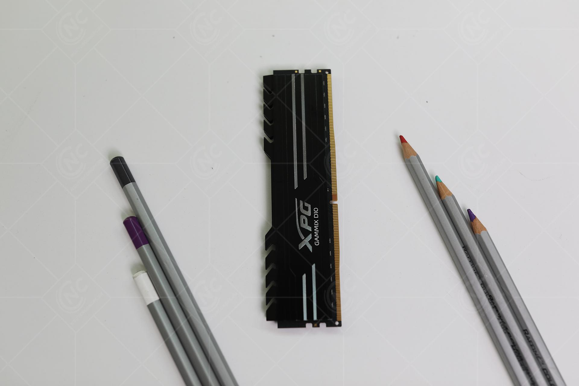 ram-adata-xpg-gammix-d10-16gb-1x16-bus-3200mhz-4