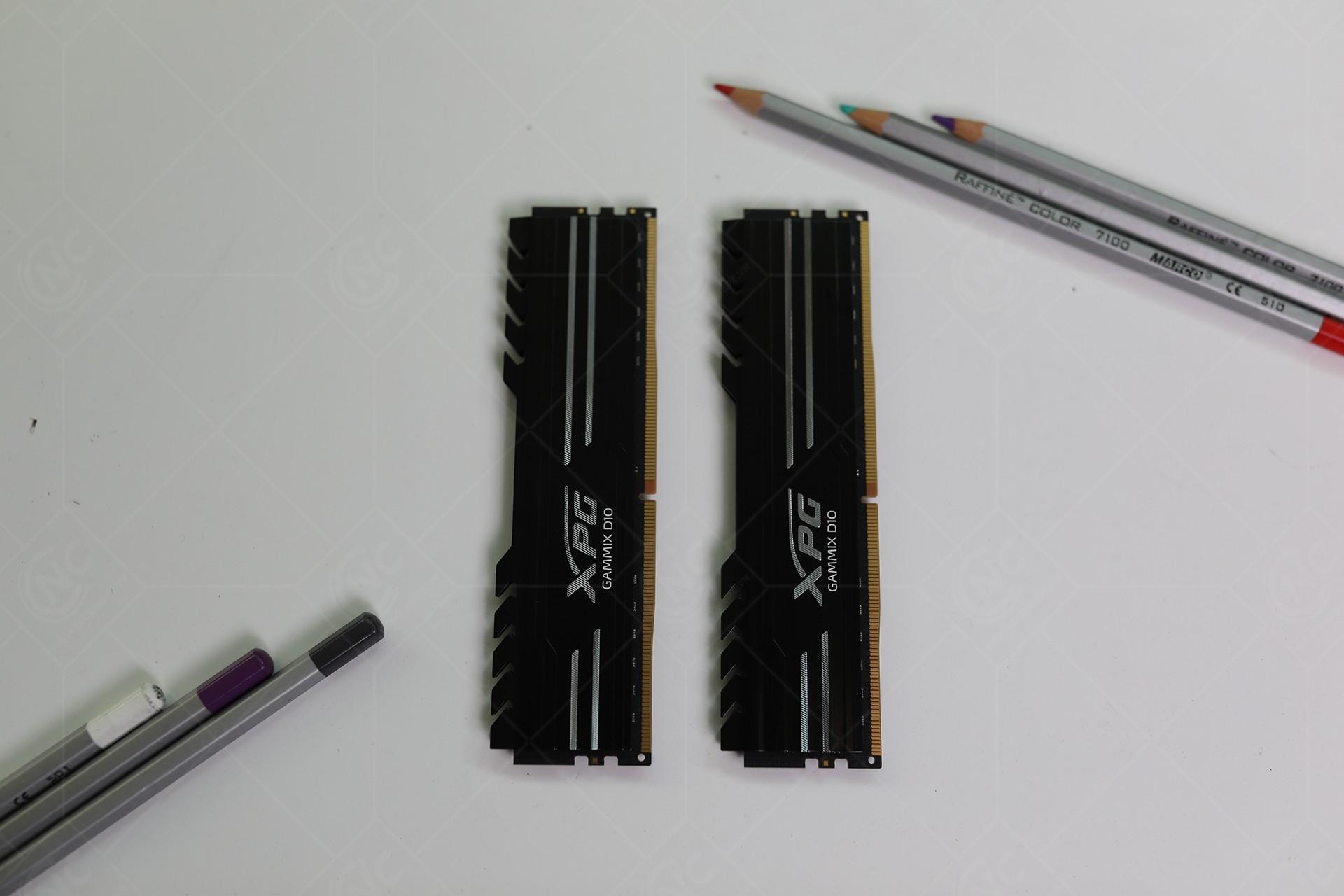ram-adata-xpg-gammix-d10-16gb-1x16-bus-3200mhz-7