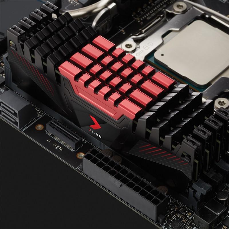 RAM PNY XLR8 Gaming