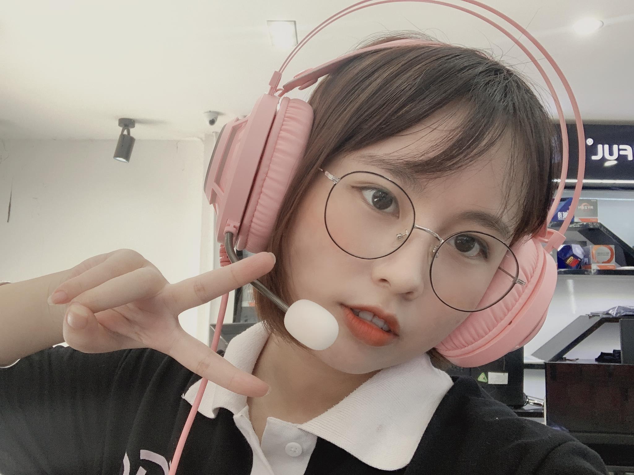 tai-nghe-dareu-eh469-mirror-queen-pink-71-rgb-3.jpg