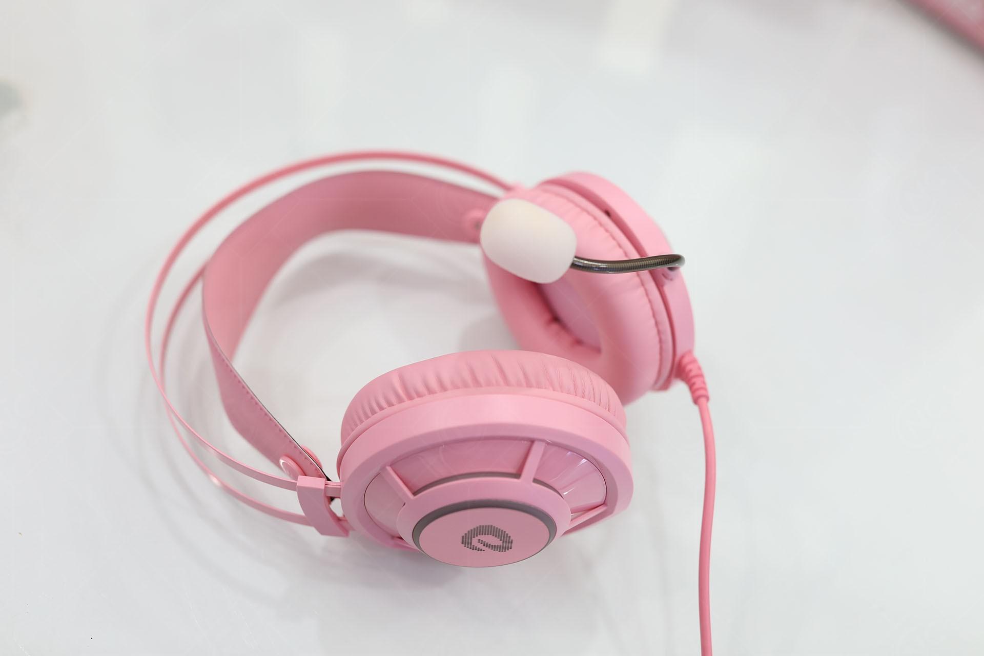 tai-nghe-dareu-eh469-mirror-queen-pink-71-rgb-5.jpg