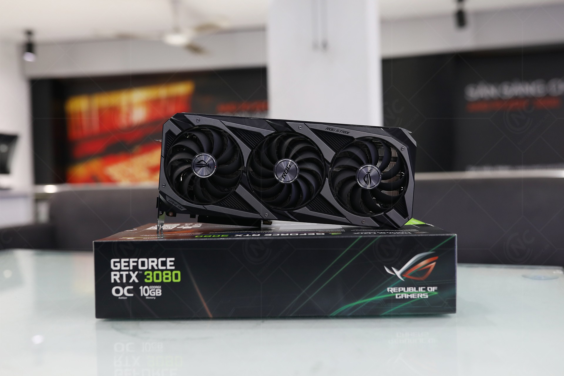vga-asus-rog-strix-rtx-3080-oc-edition-10g-gaming-1