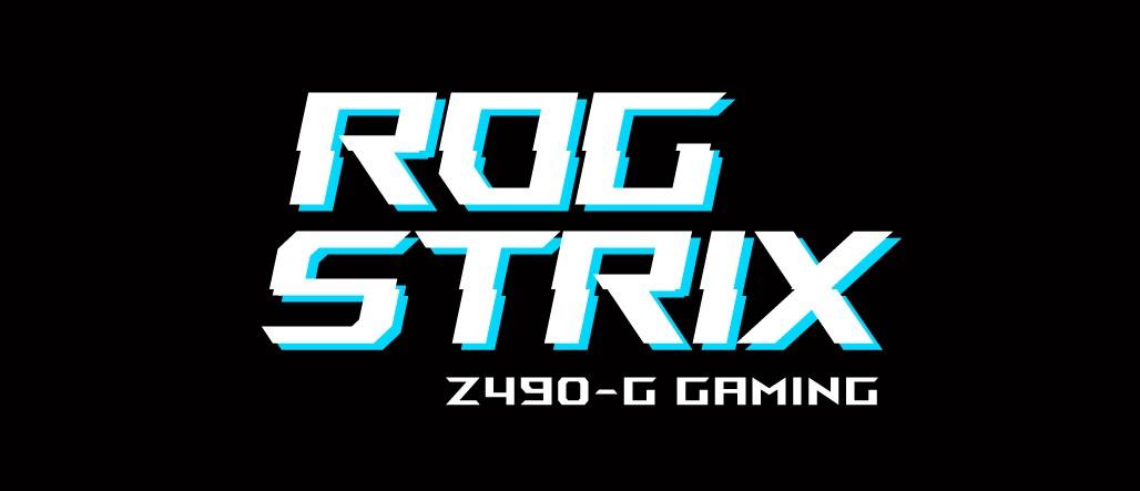 z490 g gaming