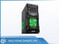 PC Intel Core i3 10100 RAM 8G