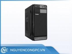 PC Intel Core i5 10400 RAM 8G