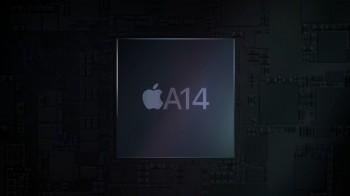 Apple Books khả năng cao sẽ sử dụng chip 5nm của TSMC