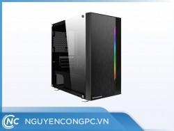 BỘ PC AMD RYZEN 3 3200G / VGA GTX 1650 4GB