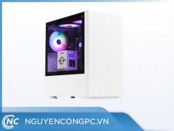 Bộ PC AMD Ryzen Athlon 3000G / 8GB / SSD 240GB