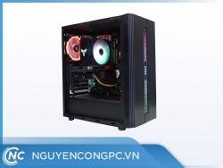 Bộ PC CHẠY MÁY ẢO – GỈA LẬP – RENDER: E5 2678 v3   RAM 32G   VGA 4G