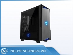 Case GIGABYTE AORUS GB AC300G Glass