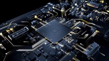 CPU Intel Core i3-1115G4 Tiger Lake thế hệ thứ 11: Mức xung nhịp được cải thiện đáng kể
