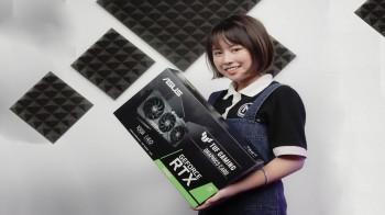 Đánh giá nhanh ASUS TUF RTX 3080 OC Edition 10G GAMING -  Liệu có nghiền nát 2080 Ti ?