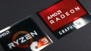 Hơn nửa tỷ GPU đã được xuất xưởng chỉ sau 7 năm bởi AMD