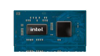 Intel công bố các CPU SuperFin Atom x6000E Elkhart Lake, Celeron và Pentium 10nm