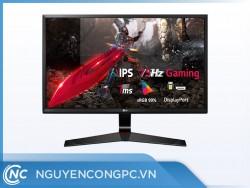 Màn hình LG 24MP59G-P LED IPS