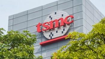 Nhà sản xuất chip lớn nhất thế giới TSMC đã sản xuất 1 tỷ chip 7nm
