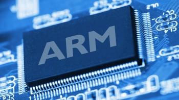 Nvidia có ý định nghiêm túc về việc mua lại ARM (để có doanh nghiệp CPU của riêng mình)