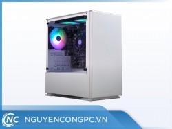 PC AMD RYZEN 5 3500 / 16GB / RTX 2060