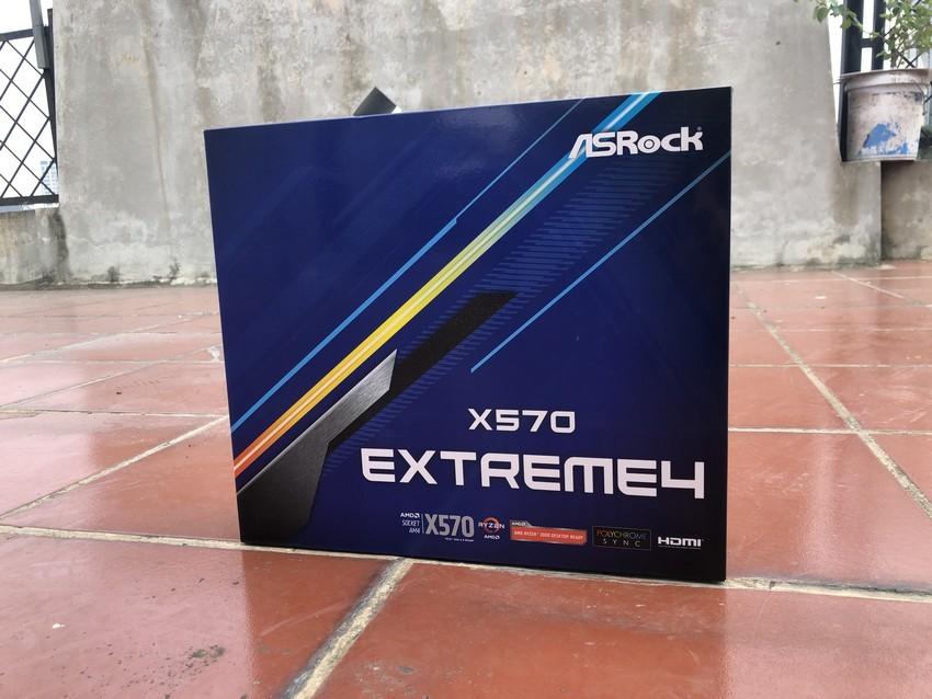 x570 extreme4
