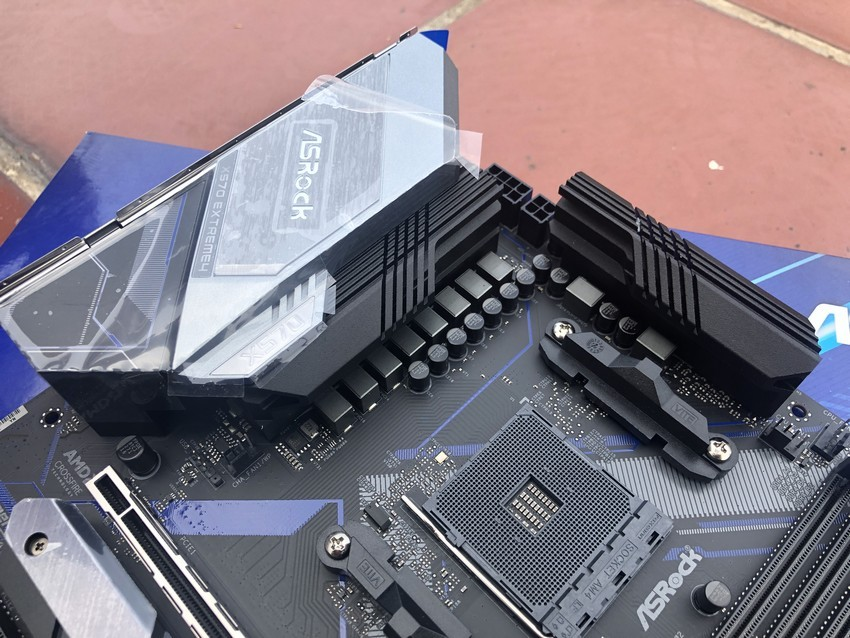x570 extreme4 Dr.Mos