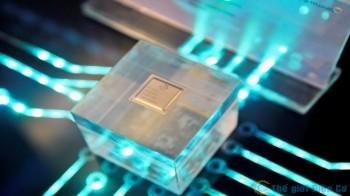 OCCT 8.0.0 & CoreCycler – Phần mềm tối ưu hóa cho các vi xử lý AMD Ryzen 5000 Series.