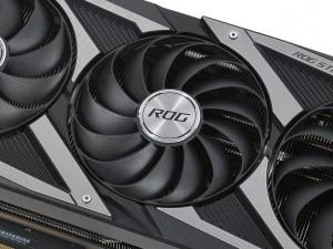 Nguồn cung dòng card đồ họa RTX của NVIDIA vẫn sẽ khan hiếm cho tới cuối 2022