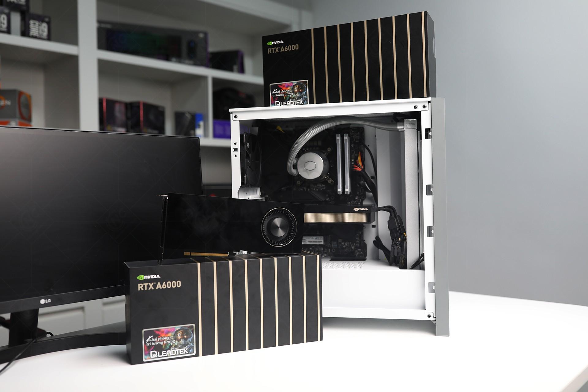 card-man-hinh-nvidia-rtx-a6000