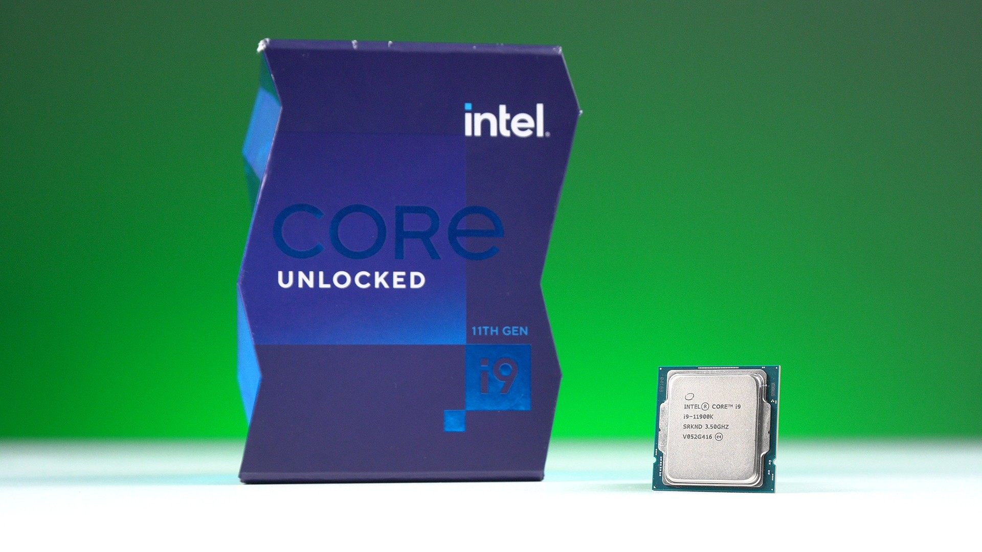 cpu-intel-core-i9-11900k-8-nhan-16-luong-350-ghz-turbo-53ghz-16m-cache-125w