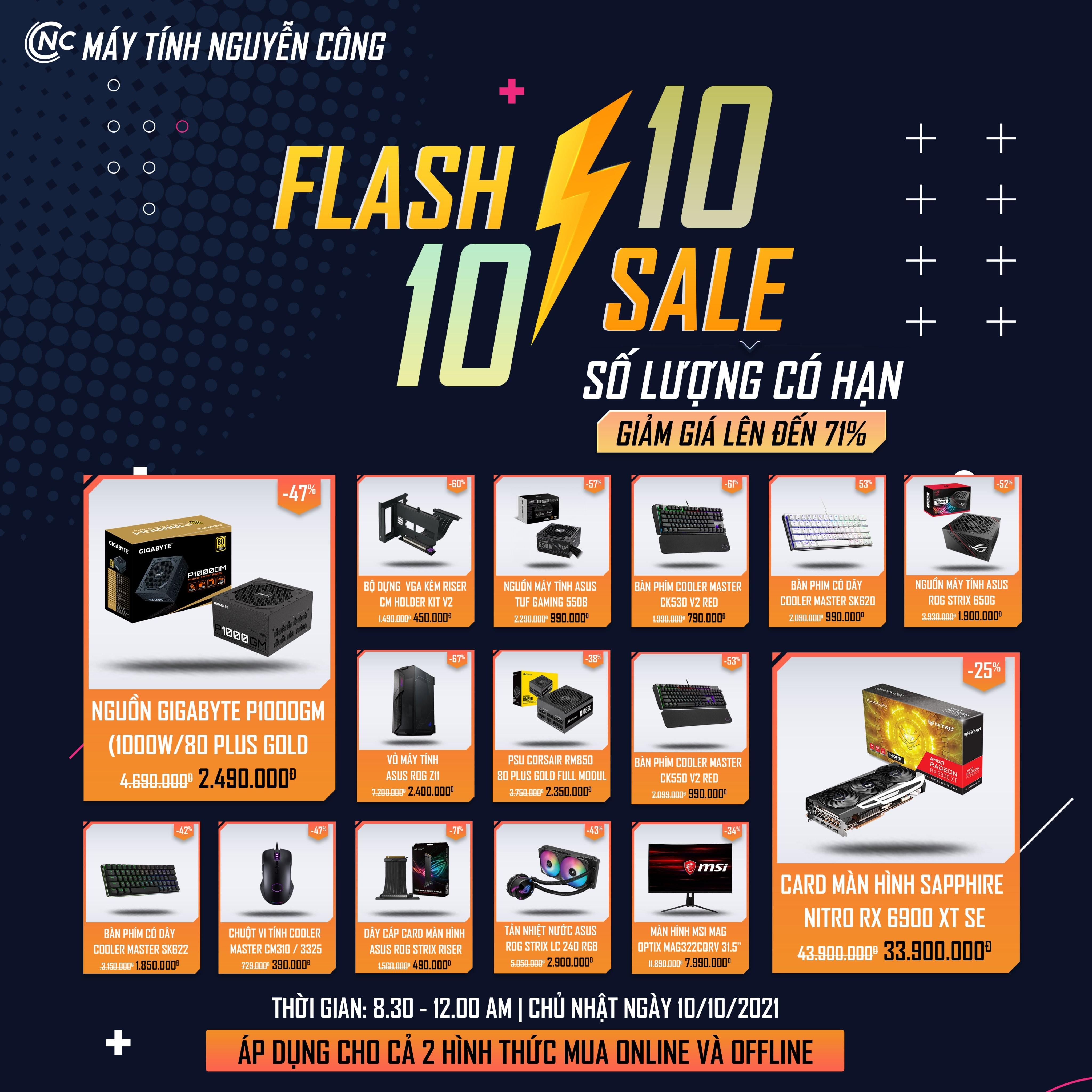 flash-sale-1010-giam-gia-len-den-71