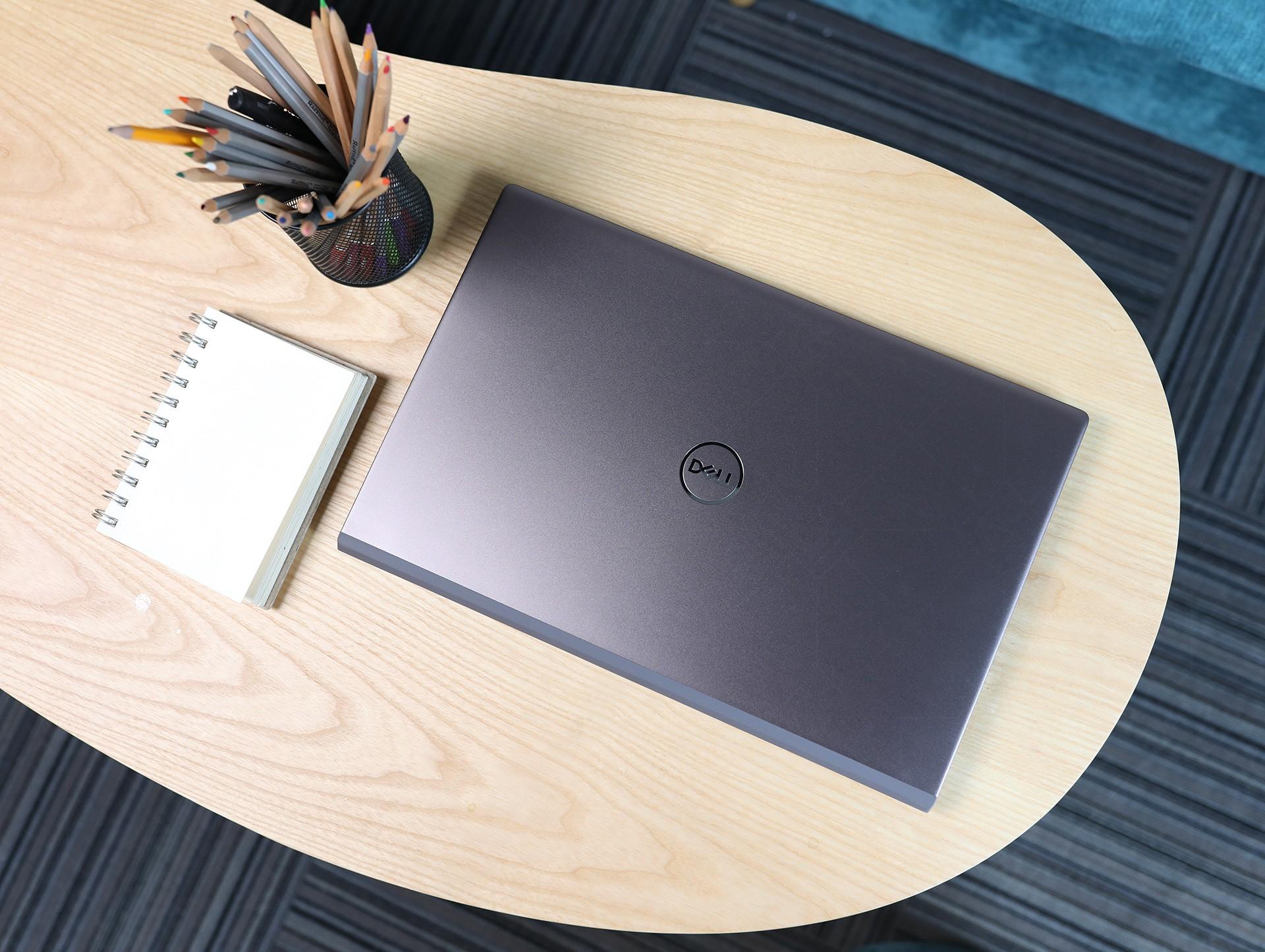 laptop-dell-vostro-5502-v5502a-i7-1165g7