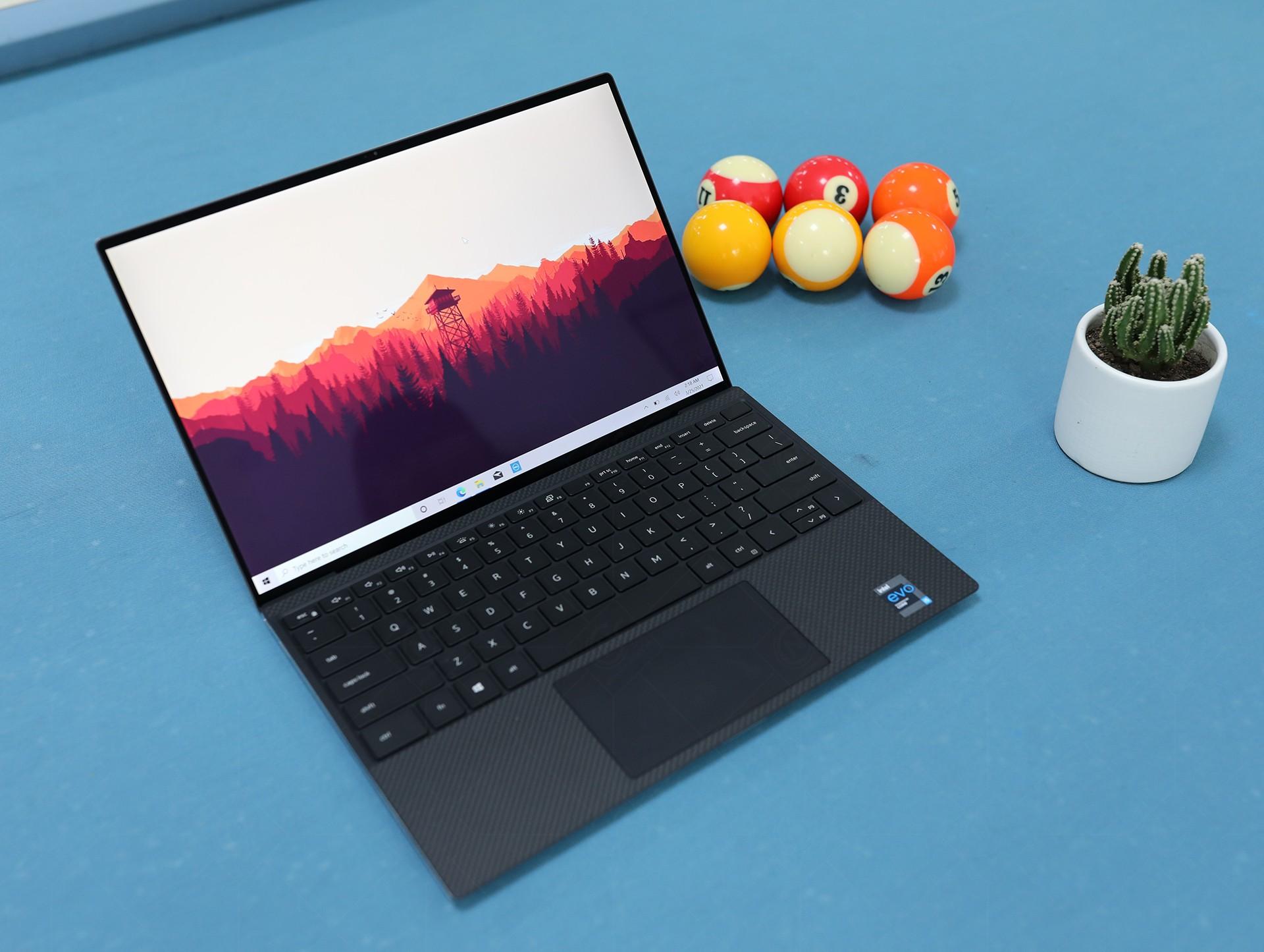 laptop-dell-xps-13-9310-6.JPG