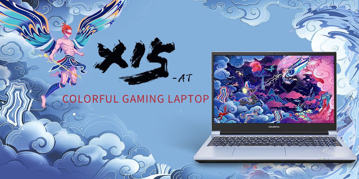 laptop-gaming-colorful-x15-at-i5-11400h16g-3200mhz512g-ssdrtx3060