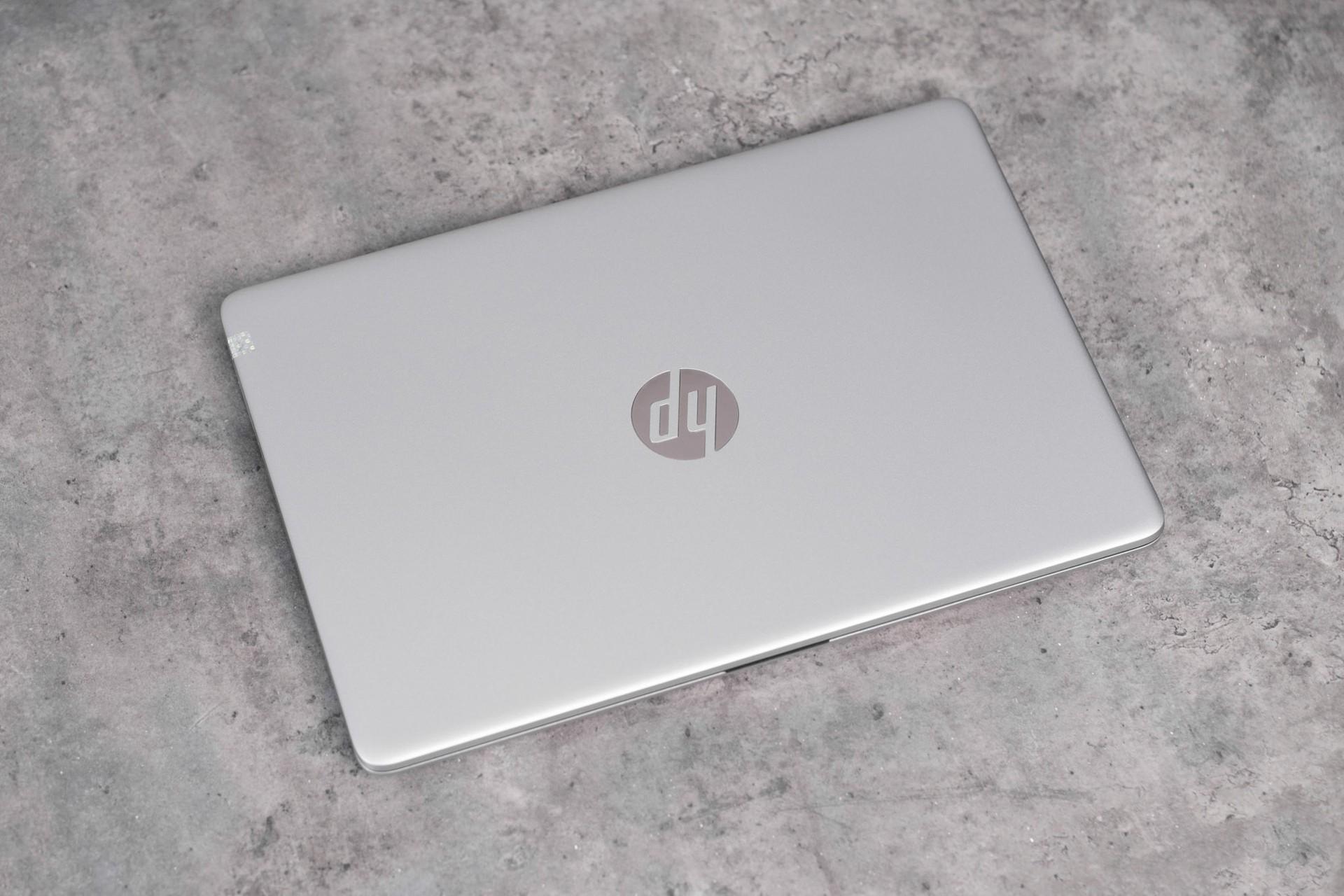 laptop-hp-340s-g7-359c3pa-i5-1035g1-8gb-512gb-ssd-14fhd-vga-on-dos-grey