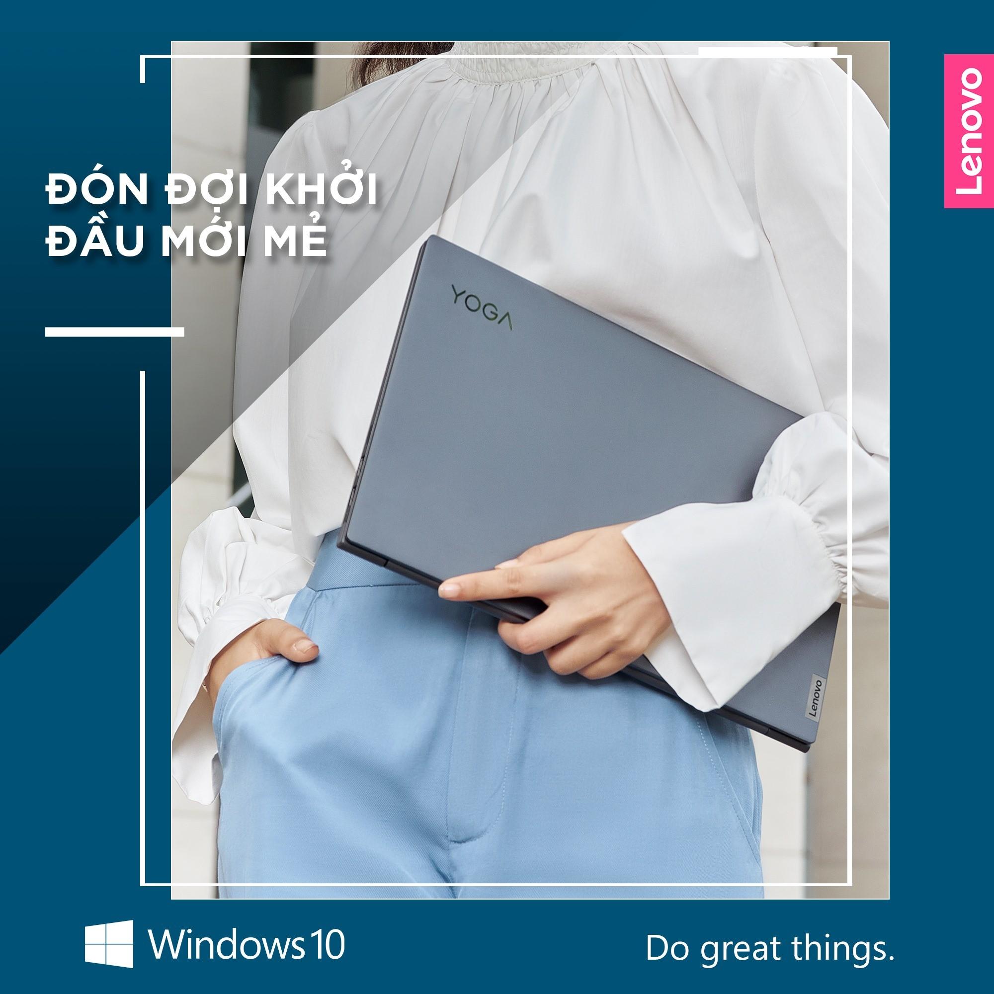 laptop-lenovo-yoga-slim-7-14itl05-82a3004fvn-i7-1165g78gb-ram512gb-ssd14-fhdwinxanh-reu