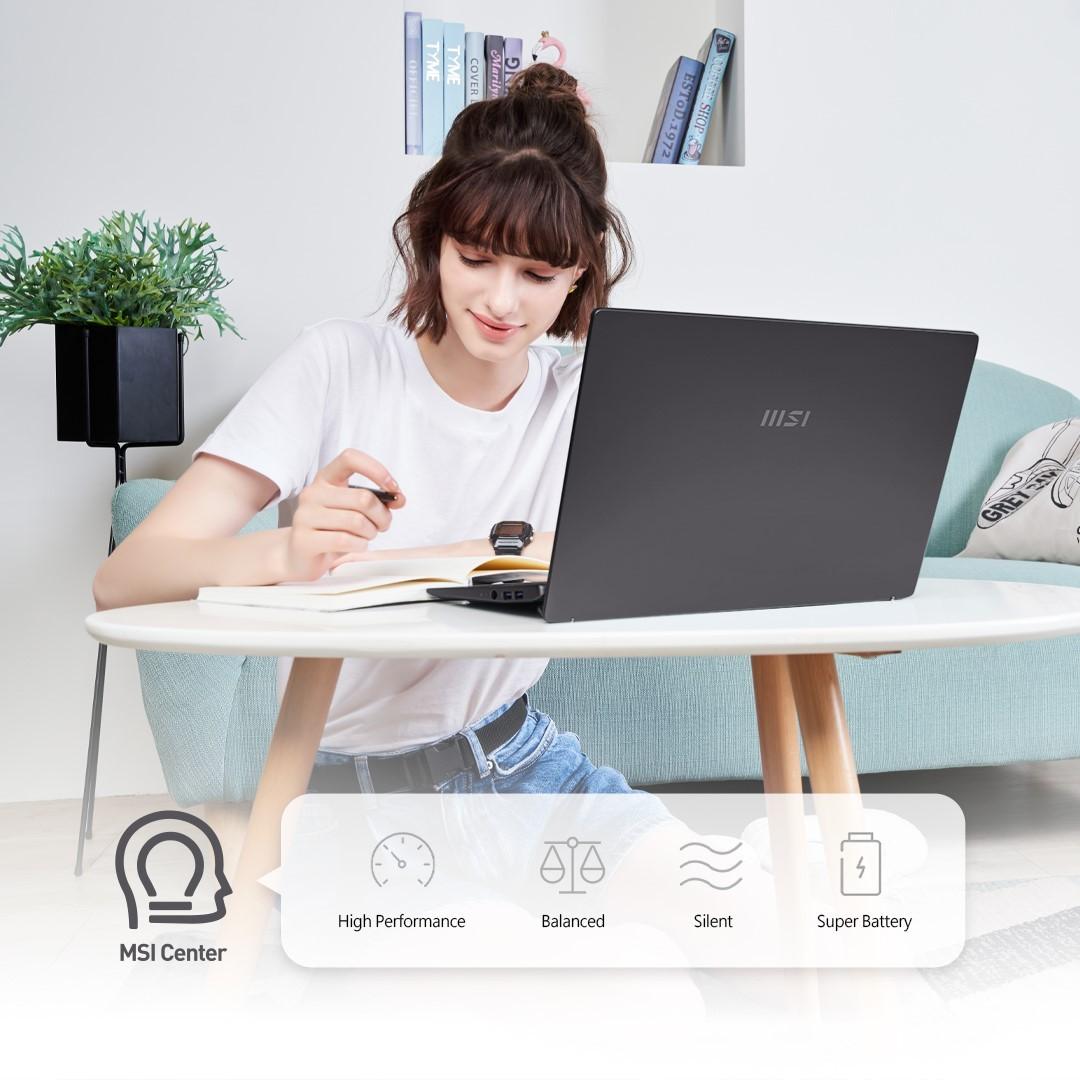 laptop-msi-modern-14-b11mou-851vn-i3-1115g4-ram-8gb-ssd-256gb-14inch-ips-xam-41
