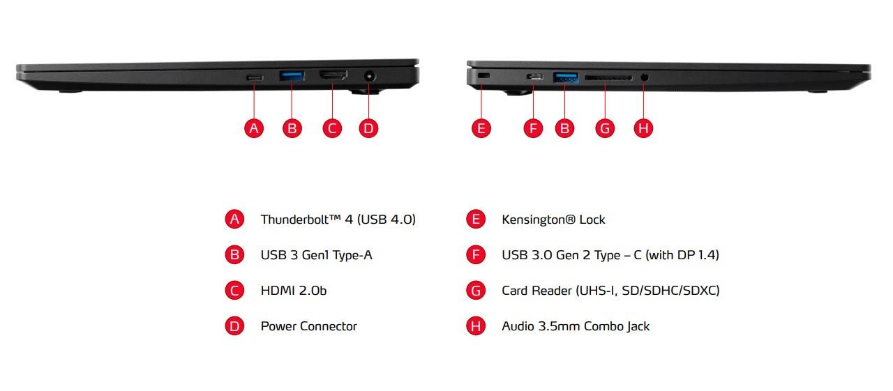 laptop-xpg-xenia-14-lifestyle-ultrabook-i5-1135g7-iris-xe-512tb-16gb-1080p-full-hd-ips-15.jpg
