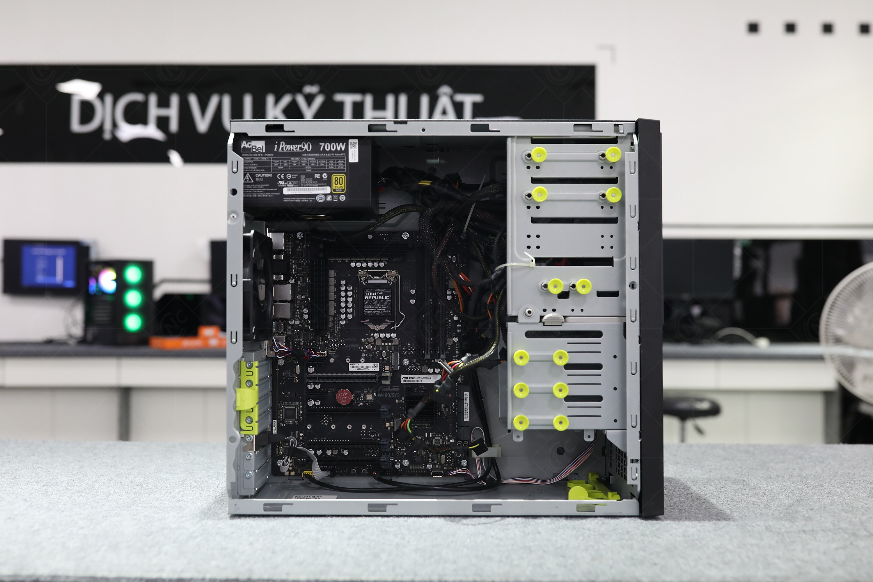 may-tinh-dong-bo-workstations-asus-pro-e500-g6-1250004z-xeon-w-1250