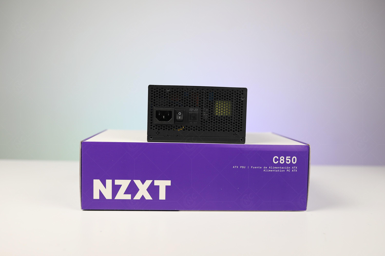 nguon-may-tinh-nzxt-c850-850w-80-plus-gold-full-modular