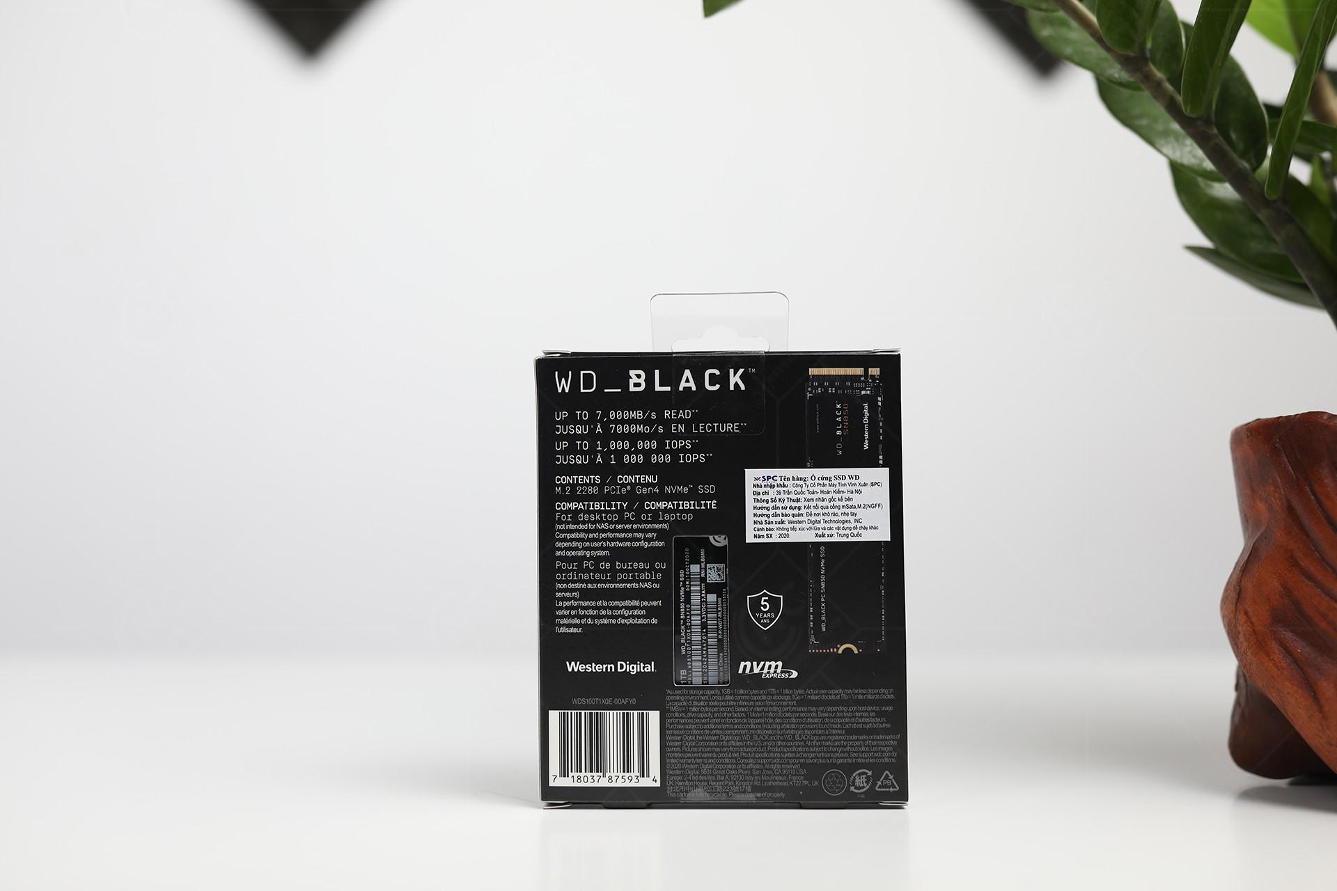 o-cung-wd-black-sn850-1tb-nvme-ssd-pcie-gen-4-m2-4