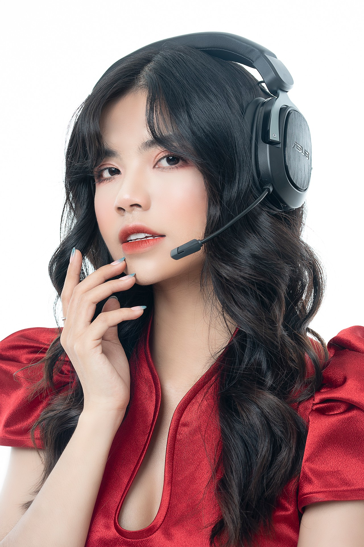 tai-nghe-asus-tuf-gaming-h3-wireless